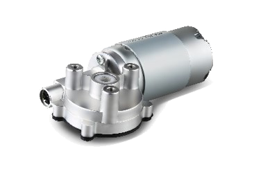 gear motor for noodle machine.png